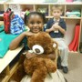 Liberty Baptist Academy Photo #3 - Stuffed animal day