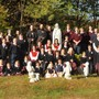 Immaculate Heart Of Mary School Photo #3 - IHM School 2013-14