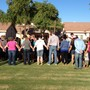 Grace Fellowship Academy Photo #3 - See You At The Pole
