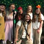 "Genoa Christian Academy Photo #8 - GCA's Drama Program is a favorite among students. Recent Upper Academy musicals include ""Peter Pan,"" ""My Fair Lady,"" ""Singin' in the Rain,"" ""Cinderella,"" ""Mary Poppins,"" ""The Sound of Music"" and more!"