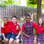 St Matthew Catholic School Photo #1