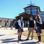 Eagle's Landing Christian Academy Photo