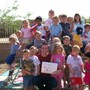 Spirit Of Hope Montessori School Photo - MONTESSORI rocks....