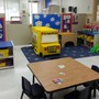Sharon KinderCare Photo #4 - Toddler Classroom