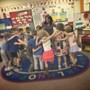 Hilltop Christian School Photo - Music & Movement Enrichment Class