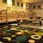 North Tacoma KinderCare Photo #3 - Your infant will be very comfortable in our warm and welcoming classroom.