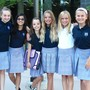 Rancho Solano Preparatory School - Middle and Upper School Photo #2