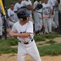 Nativity Preparatory School Photo #6 - Baseball