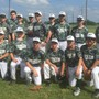 Poetry Community Christian School Photo - PCCS Boys Baseball Team