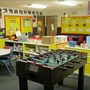 Avery Road KinderCare Photo #5 - School Age Classroom