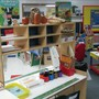 Avery Road KinderCare Photo #4 - Prekindergarten Classroom