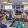 Kindercare Learning Center Photo #9 - Preschool 2 Classroom