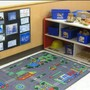 Hebron KinderCare Photo #9 - Preschool Classroom