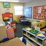 KinderCare Old Salem Photo #5 - Toddler & Discovery Preschool Language Room