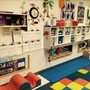 La Canada KinderCare Photo - Infant Classroom