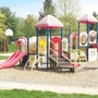 Thornbury KinderCare Photo #6 - Playground