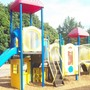Silverbrook KinderCare Photo #8 - Playground