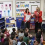 Scripps Ranch KinderCare Photo #3 - Congratulations to Ms. LuAnn - our Knowledge Universe Early Childhood Educator Award Winner!