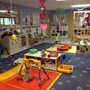 Webb Road KinderCare Photo #3 - Infant Classroom