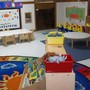 Rodd Field Road KinderCare Photo - Infant Classroom