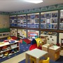 Klondike KinderCare Photo #9 - Toddler Classroom