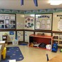 Klondike KinderCare Photo #10 - Toddler Classroom