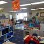 Marquita KinderCare Photo #10 - School Age Classroom