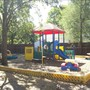 Coon Rapids Blvd KinderCare Photo #9 - Toddler Playground