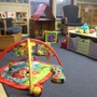15 & Schoenherr KinderCare Photo #6 - Infant Classroom