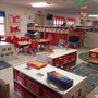Springfield KinderCare Photo #9 - Discovery Preschool Classroom