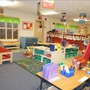 Springfield KinderCare Photo #10 - Preschool Classroom