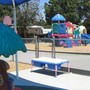 Lower Terrace KinderCare Photo #8 - Playground