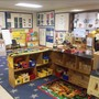 Greenwell Springs KinderCare Photo #9 - Prekindergarten Classroom