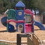 Ontario KinderCare Photo #5 - Playground