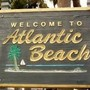 Atlantic Beach KinderCare Photo - Welcome to Atlantic Beach, Florida!