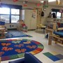 Thorndale KinderCare Photo #5 - Preschool Classroom