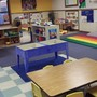 Elyria KinderCare Photo #4 - Discovery Preschool Classroom