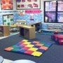 Monroe Road KinderCare Photo #7 - Toddler Classroom