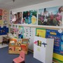 Eldersburg KinderCare Photo #7 - Preschool Classroom
