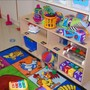 Liddell KinderCare Photo #6 - Infant Classroom