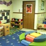 W.T. Harris KinderCare Photo #3 - Toddler Classroom