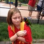 Overland Park KinderCare Photo #9 - Field Trips - Kansas City Zoo