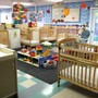 Marshalee Drive KinderCare Photo #4 - Infant Classroom A