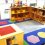 Woodward Park KinderCare Photo #9 - Discovery Preschool Classroom