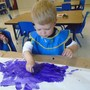 East Naperville KinderCare Photo #2 - Toddler Classroom
