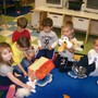 Whippany KinderCare Photo #9 - A day in the life of a KinderCare kid!