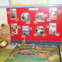 Surprise KinderCare Photo #4 - Preschool Blocks- we provide activities that encourage exploration and discovery.