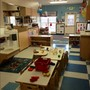 McMurray KinderCare Photo #10 - Toddler Classroom