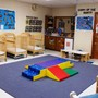 Great Valley KinderCare Photo #5 - Infant Classroom