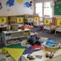 Golden Meadow KinderCare Photo #2 - Infant Classroom